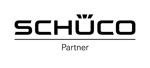 Schueco_Partner_Logo_Black